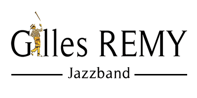Gilles REMY Jazz Band
