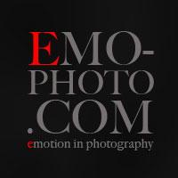 EMO Photo