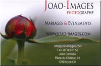 Joao Images